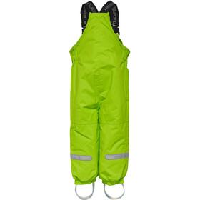 LEGO wear Penn 770 Pantalon de ski Enfant, lime green